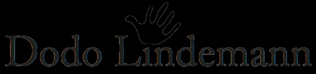 Håndlæsning ved Dodo Lindemann